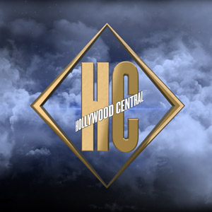 Hollywood Central