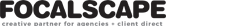 Focalscape Media Communications